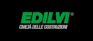 Logo Edilvi