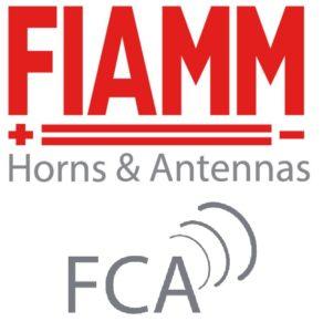 FIAMM Componenti Accessori - FCA SpA